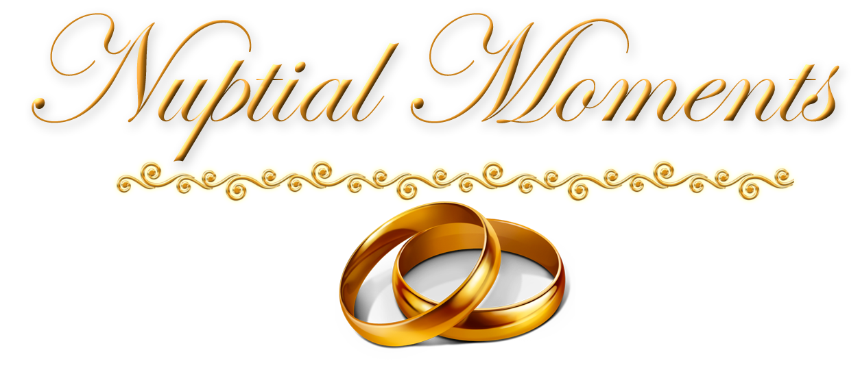 How it works | Nuptial Moments